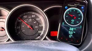 nissan versa fuel gauge 2011 nissan versa speedometer problem youtube