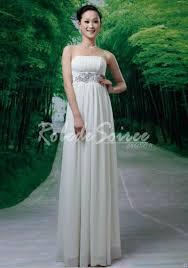 robe de mariage simple 17 best robe de mariée simple images on cocktails