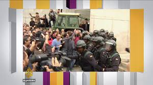 catalonia referendum what happens next news al jazeera