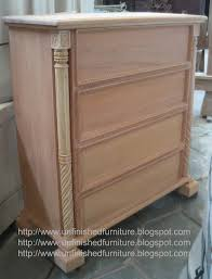 Unpainted Furniture Near Me Houston Unfinished Wood Furniture Including International Concepts