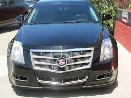 2008 cadillac cts performance 2008 cadillac cts performance for sale 79 used cars from 7 975