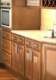unfinished cabinets for sale unfinished kitchen cabinets sale unfinished kitchen cabinets sale