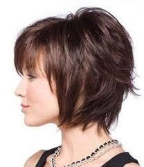 coupe de cheveux effil épinglé par lynda miller sur david bowie