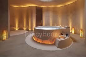 Table Salon Design Interiors Design Beauty Salon Fit Out U0026 Salon Interior Design Fancy House