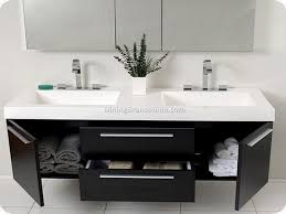 Floating Bathroom Vanity Floating Bathroom Vanities Best Dining Room Furniture Sets