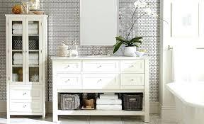 bathroom towel ideas bath towel storage ideas modern minimalist bathroom design with