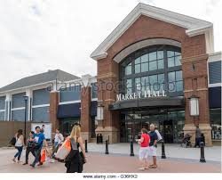 woodbury commons black friday woodbury new york stock photos u0026 woodbury new york stock images