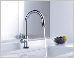 100 red kitchen faucet kitchen kitchen design stylish
