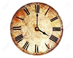 Ridgeway Grandfather Clock Ebay Clocks Marvelous Vintage Clocks Ideas Ebay Antique Clocks Pre