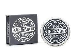 Sho Erha skincare products the shonet