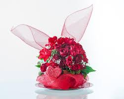 s day flower arrangements s day flower arrangement stock photo image of decorative