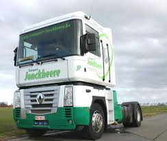 440 best renault lkw images on pinterest lorry buses and rigs