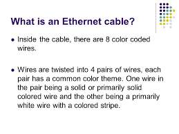 how to wire ethernet cables tools required cat 5 cable bulk