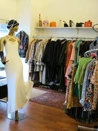 small garment interior design clothing store interior design ideas