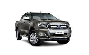 Amado Comprar Novo Ford Ranger Cabine Simples 0km em Curitiba, Paraná  @YU63
