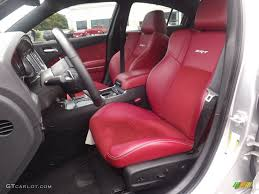 2012 dodge charger srt8 interior photo 66695798 gtcarlot com