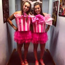 Halloween Costume Ideas College Girls Bath Pouf Halloween Costume Sew Diy Instructions 20