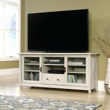 Corner Tv Cabinet For Flat Screens Tv Stand 89 Sauder Tv Stands For Flat Screens Sauder Tv Stands