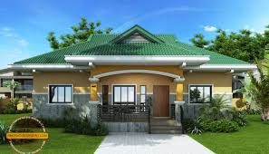 house design for 150 sq meter lot pinoy house designs