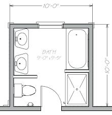floor plans for small bathrooms bathroom plans simpletask club