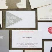Business Cards San Francisco Dependable Letterpress 795 Photos U0026 29 Reviews Cards