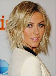 above shoulder hair cuts above the shoulder length haircuts hair color ideas and styles for