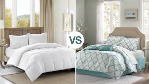 best duvet duvet vs quilt collection home decoration gallery bgwebs net