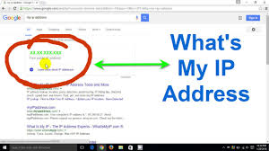 what is my up how to find your ip address what is my ip windows 10 8 1