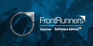 top human resources hr software 2017 reviews u0026 pricing