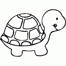 get this printable animals coloring pages for kids bv21z