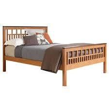 322 best bedroom furniture images on pinterest bedroom furniture