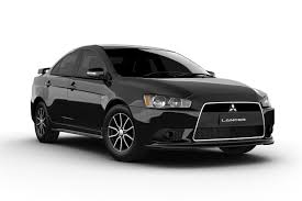 mitsubishi lancer evolution 2015 2016 mitsubishi lancer evolution final edition 2 0l 4cyl petrol