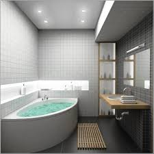 bathroom decor ideas 2014 boncville com