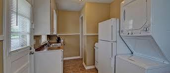 one bedroom apartments wichita ks tax credit apartments residences at linwood wichita ks