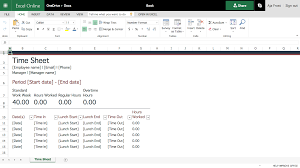 Excel Forms Template Ease The Of Data Entry With An Excel Forms Template Fred