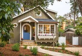 cottage house exterior cottage exterior of home design ideas pictures zillow digs
