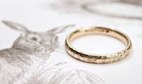 awesome wedding ring wedding rings rust jewellery london awesome wedding ring shop