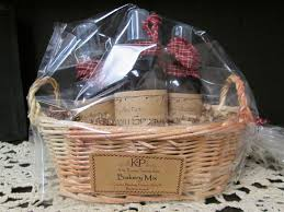 gift sets usa wholesale country primitive gifts kp home collection