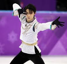 Everything To About Yuzuru Hanyu Wiki Everything To About 2018 Olympics Gold
