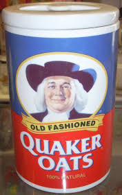 169 best vintage cookie jars images on pinterest vintage cookie quaker oats cookie jar you had to order these from quaker w box tops find this pin and more on vintage cookie jars