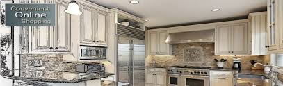 fully assembled kitchen cabinets maxbremer decoration