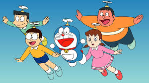 wallpaper doraemon the movie doraemon wallpapers 5 1920 x 1080 stmed net
