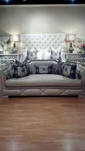 Hickory White Dining Room Furniture 37 Best Castellano Living Rm Sofa Images On Pinterest Sofas