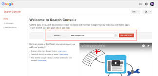 google webmaster tools a complete guide for beginners updated
