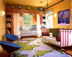 Changing Table Shelves by Decorating Ideas For Toddler Boy Room Love Painting Carpet Cushion