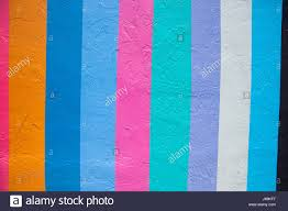 stripes painted concrete wall stock photos u0026 stripes painted