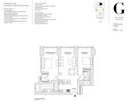 new museum floor plan soho mews 311 west broadway nyc manhattan scout