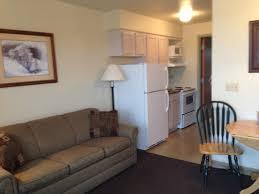 Comfort Suites Lewisburg All Suites Inn Lewisburg Pa Booking Com