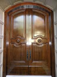 Exterior Doors Salt Lake City Front Doors Home Door Home Door Ideas Front Door Utah