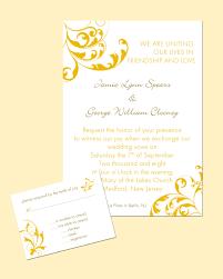 Simple Invitation Card Simple Invitation Card Wedding Invetations Pinterest Wedding